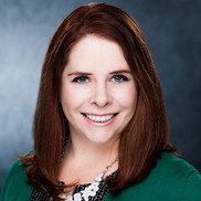 Jessica Walgenbach, New York Life Insurance Company, Austin, TX, Austin TX