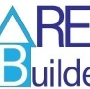 Care Builders, Lakeside CA