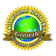 Achievers Business Advisors, New Port Richey FL