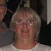 Ann's Eyes, Woodbridge VA