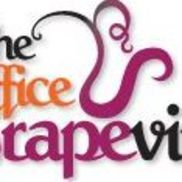 The Office Grapevine, Chicago IL