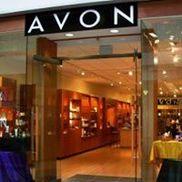 AVON Store at Highland Mall, Austin TX