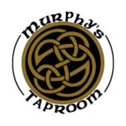 Murphy's Taproom, Manchester NH