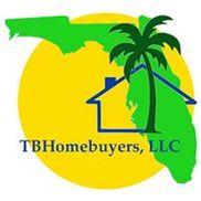 TB Homebuyers, LLC, Saint Petersburg FL