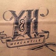 Y&H Mercantile, Richmond VA