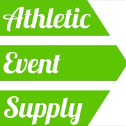 Athletic Event Supply, Bountiful UT