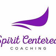 Dynamic Life Coaching, Tempe AZ