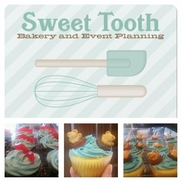 sweet tooth bakery and events llc glendale az alignable