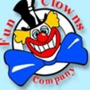 Fun Clowns N' Company Entertainment And Party Rentals, South Yarmouth MA