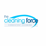 Cleaning Force Inc., Lawrenceville GA