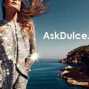 Ask Dulce Lash Boutique & Spa, Austin TX