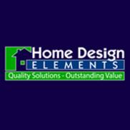 Home Design Elements, Sterling VA