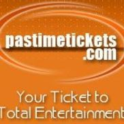Pastime Tickets, York PA
