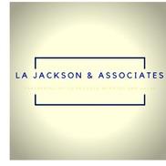 L.A.Jackson Associates,, Detroit MI