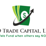 PO Trade Capital, LLC, Flushing NY