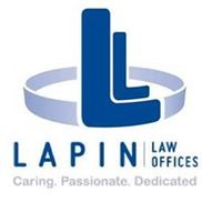 Lapin Law Offices, Lincoln NE