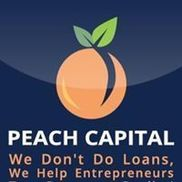 Peach Capital, Inc, Los Angeles CA