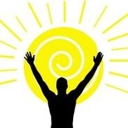 Massage Therapist, Reiki Master, Holistic Health & Transpersonal Life Coach, Henrico VA