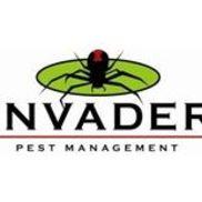 Phoenix Exterminator Invader Pest Management, Glendale AZ