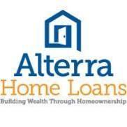 Alterra Home Loans, Fresno CA