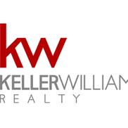 Anna Alves - Keller Williams Realty, Moorestown NJ