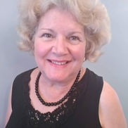 Concetta Mannello:Home Solutions Realty Group, Philadelphia PA