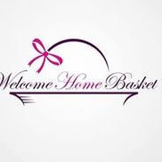 Welcome Home Basket, Clearwater FL