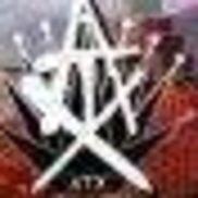 ATX Imperial Auto Glass LLC, Austin TX