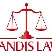 Law office of Thomas Landis, Phila PA