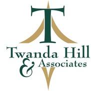 Twanda Hill & Associates, El Mirage AZ