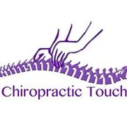 A Chiropractic Touch LLC, Moorestown NJ