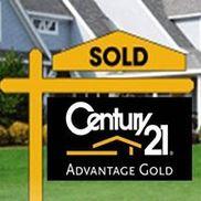 Century 21 Advantage Gold, Philadelphia PA