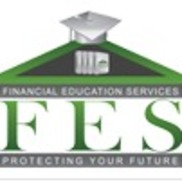 Financial Education Services (FES), Montezuma GA