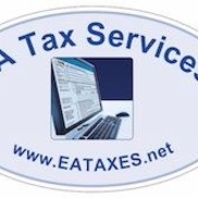 EA TAX & ACCOUNT. SERVICES, INC dba EA TAXES, Miami FL