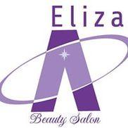 Eliza Beauty Salon, Herndon VA