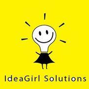 Ideagirl Solutions, LLC, Orlando FL