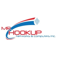 mr hook up networks & computers