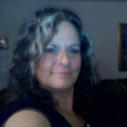 Smitheys WipeOut Cleaning LLC, Carrollton TX