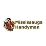 Mississauga Handyman Painting and Carpentry, Mississauga ON