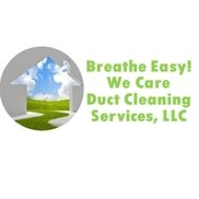 Breath Easy We Care Duct Cleaning Services LLC, New Haven CT