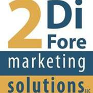 2DiFore Marketing Solutions, Ruskin FL