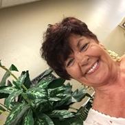 Joyce Fuqua  Associate Broker,  Coldwell Banker, Tempe AZ