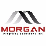 Morgan Property Solutions Inc., Orlando FL