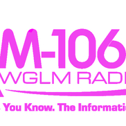 M1063 WGLM, Greenville MI