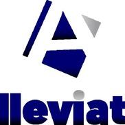 Alleviate, Inc, Atlanta GA