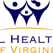 Behavioral Health Services of Virginia- Counseling Services, Glen Allen VA