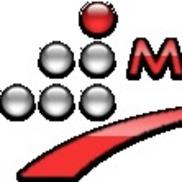 Mega Website Services, Orangeville ON