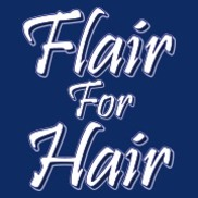 Flair For Hair, No Haven CT
