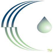 CAG Purification Inc, Mississauga ON