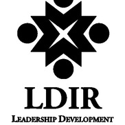 Leadership Development in Intergroup Relations, Los Angeles CA